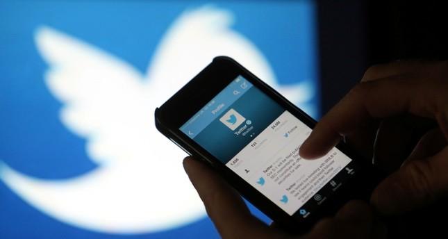 بضغط من إسرائيل.. تويتر يغلق حسابات قادة من حماس وحزب الله