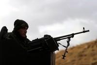 Wochenbericht: 46 PKK-Terroristen neutralisiert