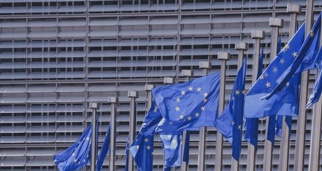 الاتحاد الأوروبي يناقش قضايا ساخنة مع قادة دول البلقان