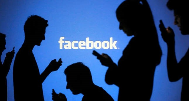Russia-linked Facebook posts distributed to 126M users
