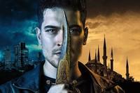 Netflix airs first original Turkish series