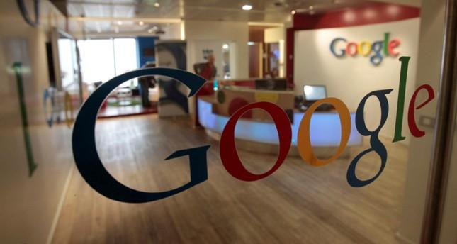 غوغل تطور موقعاً إلكترونياً للمساعدة في تحديد الحاجة لفحص كورونا
