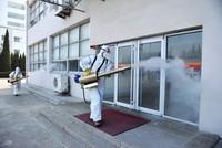 China increasingly isolated as virus toll hits 259