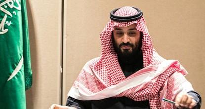 الاستخبارات الأمريكية مقتنعة أن بن سلمان كان له دور رئيسي في مقتل خاشقجي