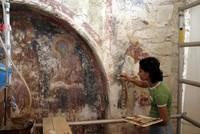 Grab von St. Nikolas könnte in Antalya liegen