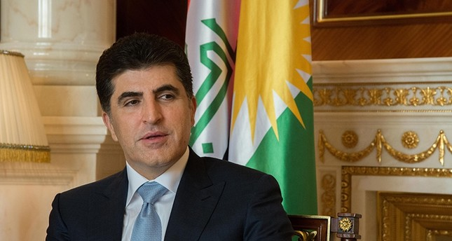 KRG fears Turkey's sanctions could further damage economy