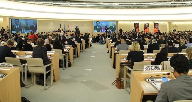 المؤتمر الأممي لجمع التبرعات من أجل اليمن