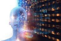 Technology trends for 2019: Automation, AI and digital assistants