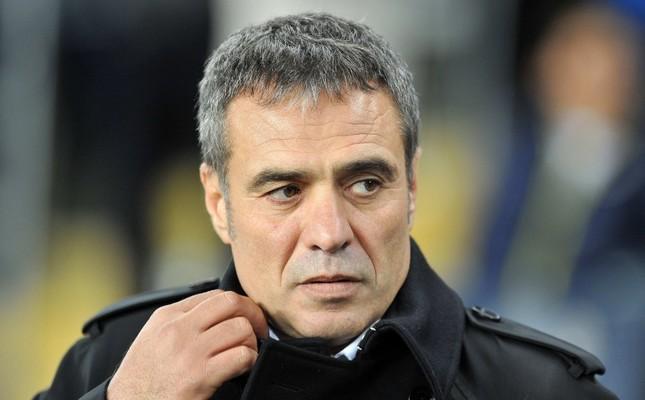 In search of a savior, Fenerbahçe turns to former coach Ersun Yanal