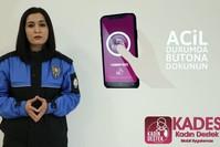 برنامج قادس لمساعدة النساء في حال تعرضهن للعنف الأسري
