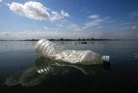 10 suggestions to reduce plastic use