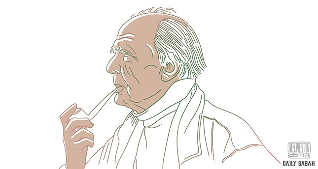 Melting into chaos: Liquid modernity and other ideas of the late thinker Zygmunt Bauman