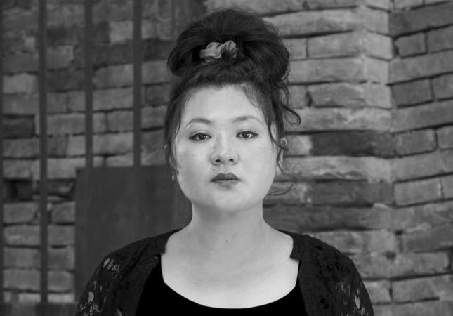 Composer Du Yun wins Pulitzer for trafficking opera