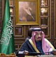 King Salman orders Qatar border be open for pilgrims