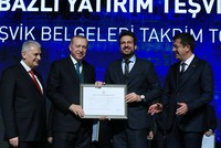 Turkey unveils new $33B incentive package to cut current account deficit by $19B