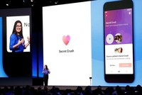 It's a date: Facebook enters world of online matchmaking with dating app