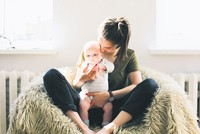 Singing out loud is good for women who are suffering from postpartum depression according to an article published in the British Journal of Psychiatry.  Scientists divided 134 new moms from...