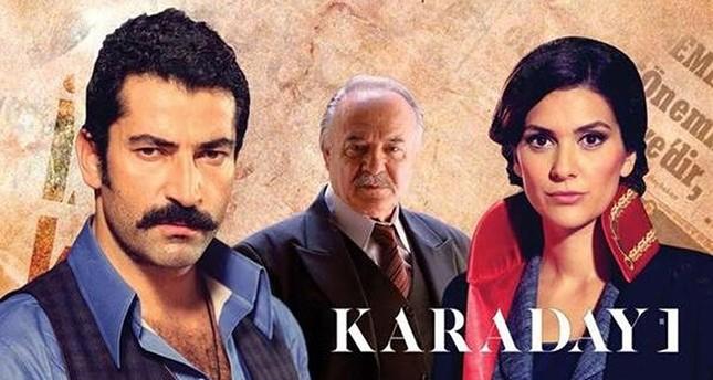 غرفة تجارة إسطنبول: حظر المسلسلات التركية على قنوات MBC سيضر متخذي القرار أولاً