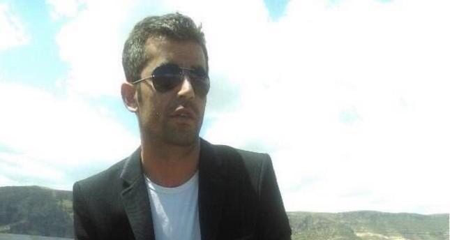 PKK terrorists kill kidnapped AK Party youth branch district chairman in southeast Turkey