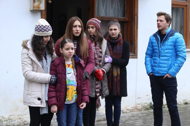 From 'Rosalinda' to 'Sıla': Turkish TV series top global imported content market
