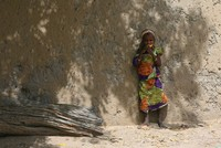 Conflict key cause of 124 million hungry who could die, UN says