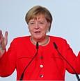 """""""Deutschland wird wunderbarer EM-Gastgeber sein"""""""