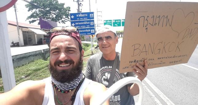 Yiğit Kurt L and Adnan Kurt