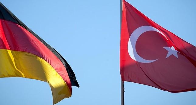 Deutsche Unternehmen in der Türkei lassen sich von Warnungen der Bundesregierung nicht beeinflussen