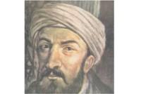 Şeyh Galip: An Ottoman metaphysical poet