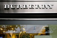 Burberry no longer to burn unsold goods, use real fur in collections