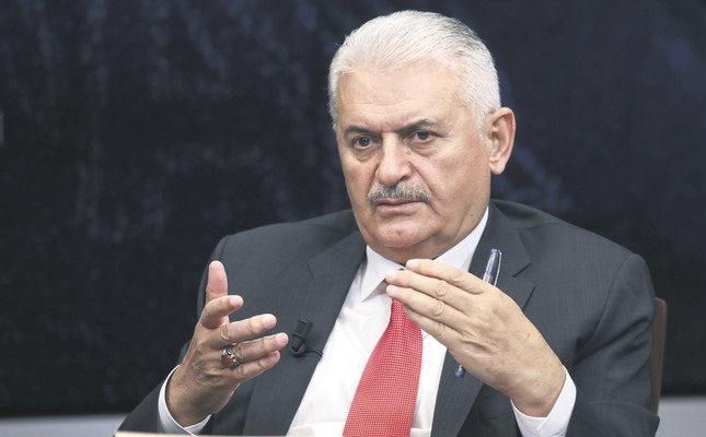 Speaking to Anadolu Agency, Yıldırım said that the last decree before transitioning to the presidential system will include regulations necessary to avoid any counterterrorism vulnerability that might emerge with the end of the state of emergency.