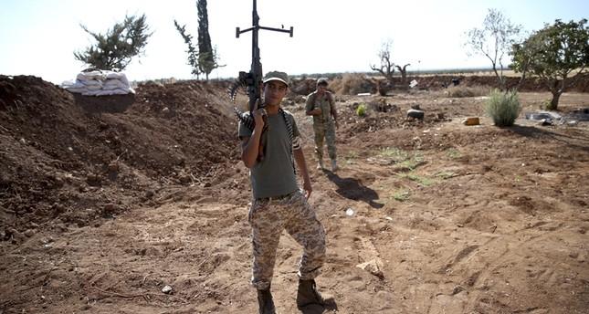 شبكة حقوقية: 28 خرقاً للتهدئة من قبل النظام السوري وحلفائه خلال 48 ساعة