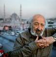 Ara Güler: Visual chronicler of Turkey