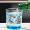 Mineral water: 10 health benefits