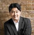 Premiere of 'Die Winterreise' to be performed by Shenyang, Borusan Quartet at İş Sanat