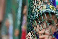 UN aufgefordert aktivere Rolle in Kaschmir zu spielen