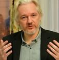 Sweden drops Assange investigation