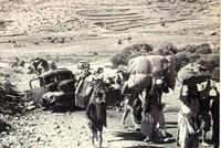 Palestine's Al-Shaykh Muwannis village: The forgotten story