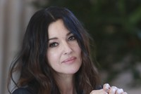 Monica Bellucci: Talent and beauty at its finest