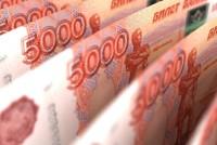 Неизвестные в Москве открыли огонь по мужчинам и отобрали у них около 10 миллионов рублей
