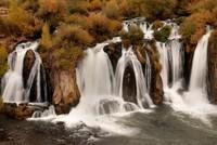 Hidden corners of Anatolia worth traveling to