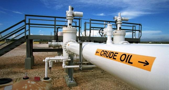 World Bank raises 2017 crude oil price forecast