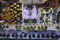 Turkish firms saw great demand from Gulf investors in one of Middles East's biggest real estate fairs, Cityscape Global, in Dubai. With a fair interest in Turkey, Gulf investors' purchase appetite...