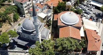 أسباب فتح آيا صوفيا-الجامع الكبير للعبادة من جديد