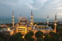 Blue Mosque to undergo biggest restoration in its history