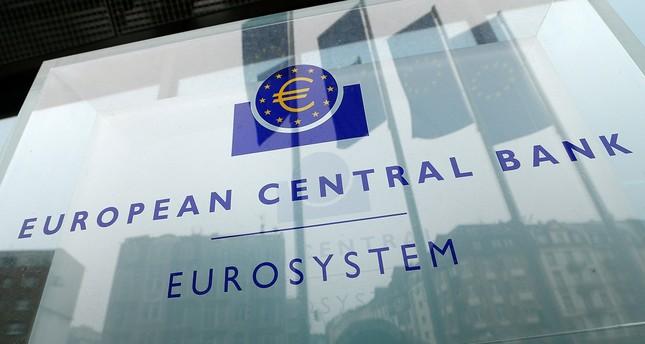 Europäische Zentralbank hält Leitzins bei null Prozent