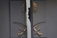 Fall Khashoggi: Haftbefehle für Kronprinz-Vertraute