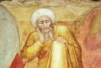 Ibn Rushd: The scholar who forged the knowledge of east in west