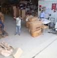 الأمم المتحدة تحذر من تدهور الأوضاع الإنسانية في سوريا