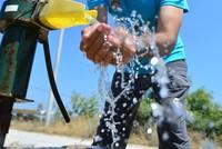 """2.700 Jahre altes """"Heilwasser"""" in Çanakkale entdeckt"""